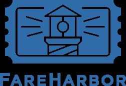fh-logo-header